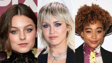 FOTOD | Debatt kehakarvade üle: millenniaalid ja Z-generatsioon on hakanud tasapisi raseerimisest loobuma