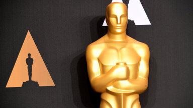 Oscarite jagamise korraldajad tulid nominentidele vastu: auhindade vastuvõtmiseks tehakse punkte mitmesse riiki
