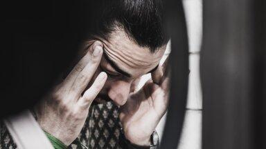 Sinu mees läheb kiiresti närvi? See on tegevus, mis aitab kiiresti rahuneda