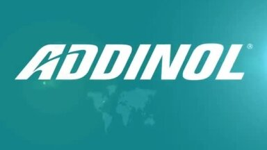 Addinol: edu valem 0,3% hulka jõudmiseks
