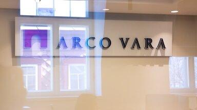 Arco Vara