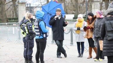 Protestijad Toompeal