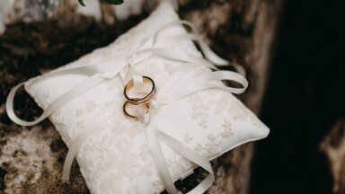 В Японии признали законным запрет на разные фамилии в браке