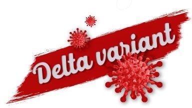 Koroonaviiruse deltatüvi süvendab lõhet vaktsineeritud ja vaktsineerimata inimeste vahel