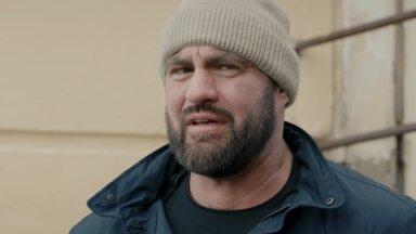 """Всего 45 лет… Умер актер, игравший в """"Мажоре"""" и других """"полицейских"""" сериалах"""