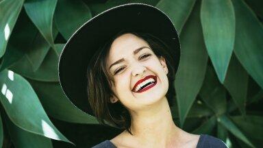 Viis hambakliinikut, kelle kätte võid usaldada oma kauni naeratuse