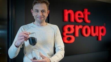 Net Group