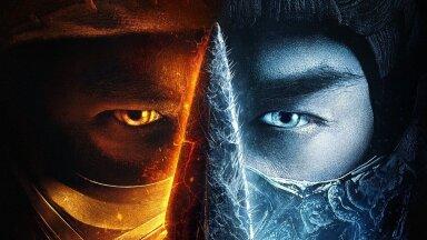 """99. Kinoveebi Jututuba   Kas uus """"Mortal Kombat"""" ületab kõik ootused?"""
