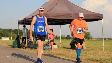 Võidupüha maraton 2021