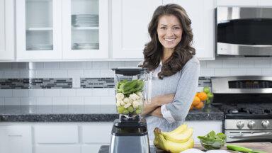 Sulle meeldib restoranitoit? Lihtne lahendus aitab sul seda ka kodus ise teha!