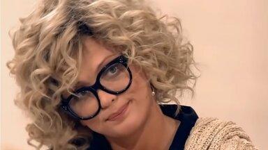 Ольга Дроздова уходит из театра и из профессии