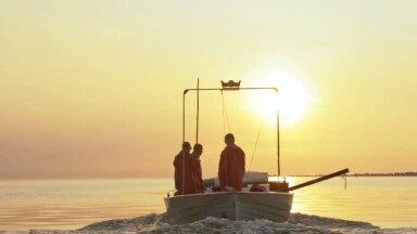 Meenutame eelmise aasta kalandusteo konkursi nominente