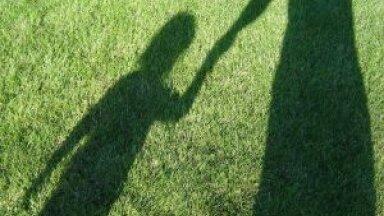 Kuidas toetada tõrjutud last?
