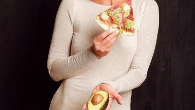 Фитнес-тренер Юлия Смоли: эти продукты можно есть даже на ночь!
