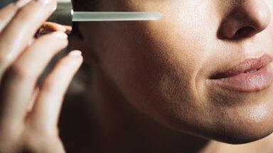 Dermatoloogid soovitavad: 35. eluaasta saabudes peaks ilurutiini lisama ühe kindla toote