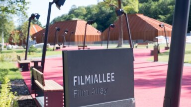 Eesti Filmimuuseum