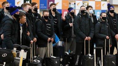 Стали известны все участники чемпионата Европы по баскетболу