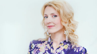 Звездная косметичка королевы красоты Людмилы Карпиковой