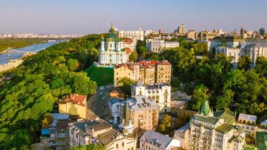Kiiev