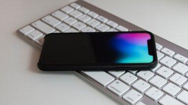 Nutitelefonide ja arvutite pealt tuleb peagi maksta täiendavat tasu