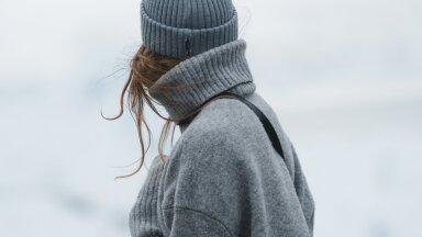 ТОП культовых свитеров, которые прославились в кино. Обзор от эстонского стилиста и дизайнера одежды