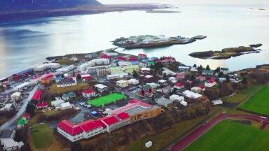 Правда ли, что иммигрантам в Исландии платят 5000 евро за брак с исландками?