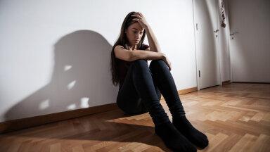 Eesti noored tunnevad, et koolis jäetakse väga palju olulist seksuaalsuse teemal rääkimata. Nii lähevad noored infot otsima internetist, kust leiab aga igasuguse kvaliteediga informatsiooni.