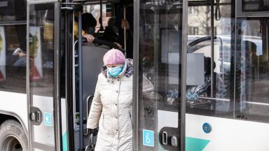 Maskid Tallinnas
