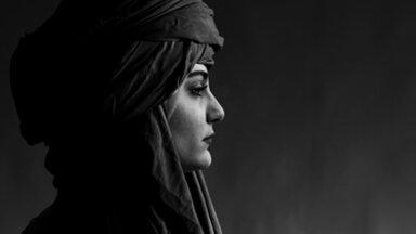 Tüdruk, kes võitis Talibani režiimi: veejärjekorrad olid kilomeetripikkused ja nendes seismisest sai minu põhitegevus