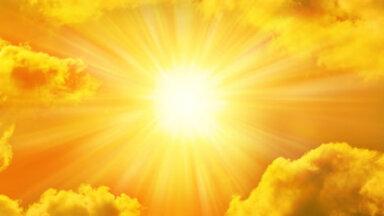 Millest tekib päikeseenergia?