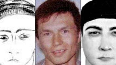 Seni salajas hoitud episood Ustimenko saagas: Tartu noormees võttis enda peale sarimõrvari kuritöö