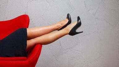 Mehed, pange tähele: iseloomuomadused naise juures, mis viitavad ohumärkidele ja probleemid ei jää tulemata