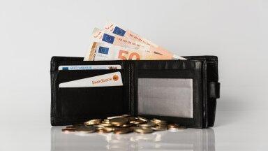 Сохранить и приумножить: куда вложить деньги безопасно и с прибылью