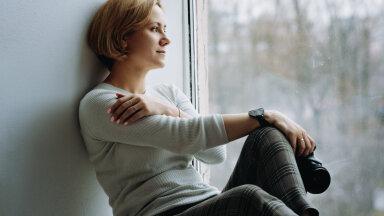 Kui negatiivsus on võimust võtnud, on üks teadlik harjutus, mis aitab vaikselt ja kindlalt ellu õnne tuua