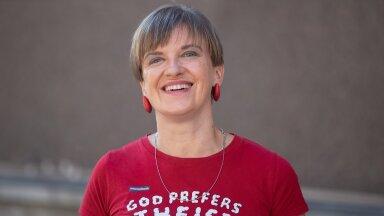 Podcast Vaim vardas Maarja Kangroga 07.08.2020