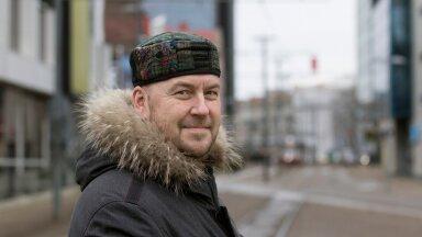 Artur Talvik: Kaja Kallase juhtimisel Eesti sõda ei võidaks