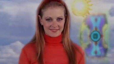 """""""Sabrina, teismeline nõid"""" videokassett viis süüdistusteni kuritegelikus omastamises"""