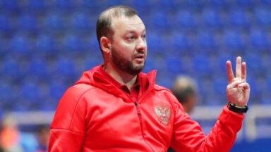 Сергей Скорович: VAR пойдет футзалу только на пользу