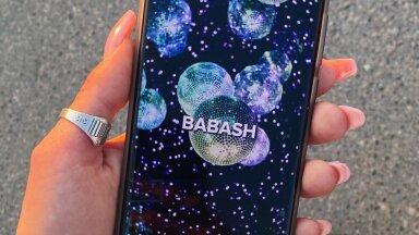 Развлекательное приложение Babash позволяет попасть на мероприятия и в клубы бесконтактно и без очередей