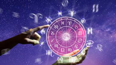 Какие сюрпризы ждут все знаки Зодиака во второй половине года