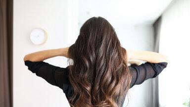 Toitumisnõustaja avaldab põhjuse, miks juuksed ei kasva: sellele on üks väga lihtne selgitus