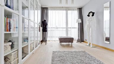 12 nõuannet, mida garderoobisüsteemi planeerimisel silmas pidada