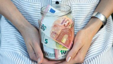 Oluline on mitte kulutada rohkem kui teenid! Väärt nõuanded, mis aitavad nutikalt säästa