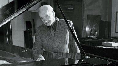 Ernst Hiis