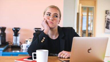 Oled kodus töötamisest totaalselt väsinud ja ei leia enam motivatsiooni? Lihtne nõks, mis aitab