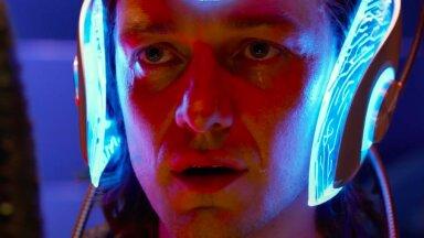 Все фильмы о Людях Икс: от худшего к лучшему