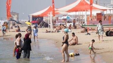Когда выгоднее уходить в отпуск? ТОП вопросов об отдыхе и ответы на них