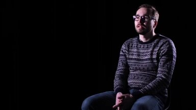 VIDEO   Stanislav Moškov