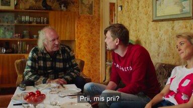 """Eesti mängufilm """"Ükssarvik"""" vallutab Aasia filmifestivale"""
