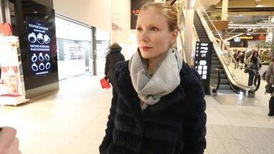 """DELFI VIDEO   Maarja Jakobson oma lastele """"Klassikokkutuleku"""" järge ei näitaks"""